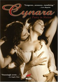 cynara_poetry_in_motion movie cover