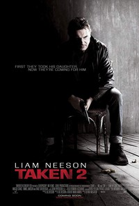 taken_2 movie cover