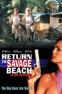 l_e_t_h_a_l_ladies_return_to_savage_beach movie cover