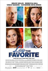 lay_the_favorite movie cover
