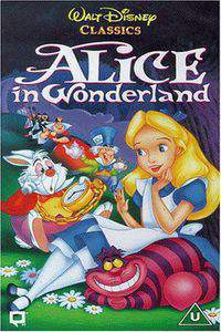 alice_in_wonderland movie cover