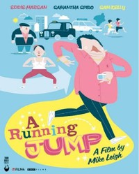 a_running_jump movie cover