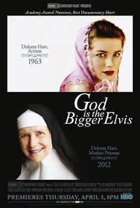 god_is_the_bigger_elvis movie cover