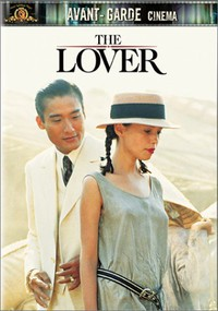 the_lover_1992 movie cover