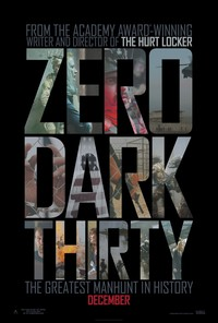 zero_dark_thirty movie cover