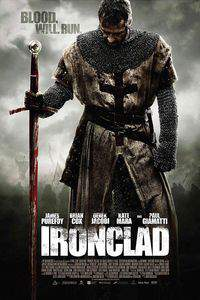iron_clad movie cover