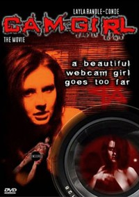 cam_girl movie cover