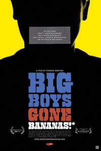 big_boys_gone_bananas movie cover