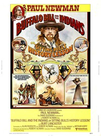 buffalo_bill_and_the_indians_or_sitting_bull_s_history_lesson movie cover