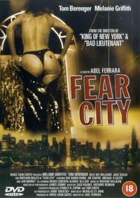 fear_city movie cover
