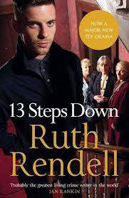 13_steps_down movie cover