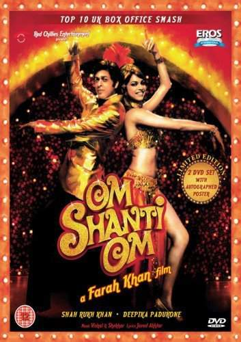 Download Om Shanti Om Movie For Ipod Iphone Ipad In Hd