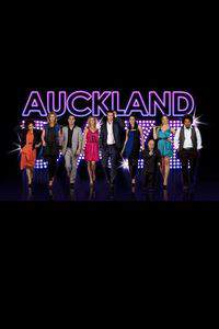 auckland_daze movie cover