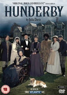 Download Hunderby series for iPod/iPhone/iPad in hd, Divx ...