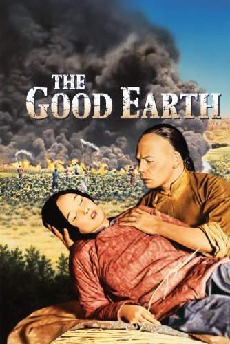 """an analysis of wang lung in the good earth by pearl buck Theme analysis of the good earth by pearl s buck theme analysis of """"the good earth"""" by pearl s buck in """"the good earth"""" wang-lung, the main."""