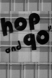 hop_and_go movie cover