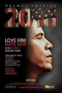 2016_obama_s_america movie cover