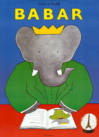 babar movie cover