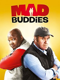 Mad Buddies