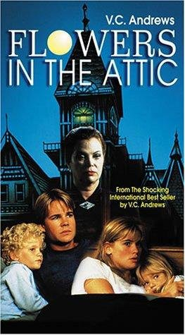 Download Flowers in the Attic movie for iPod/iPhone/iPad ...