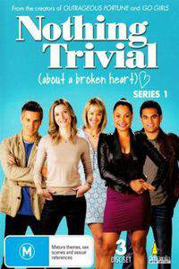 nothing_trivial movie cover