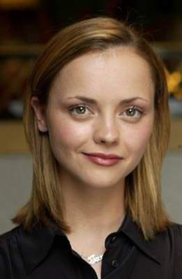 Watch prozac nation online for free
