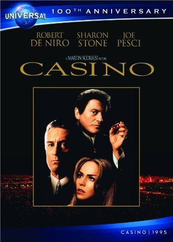 watch casino 1995 online free book of