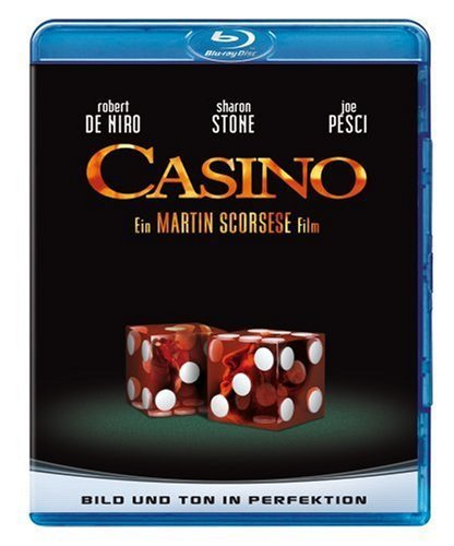 Watch Casino 1995 Online With English Subtitles