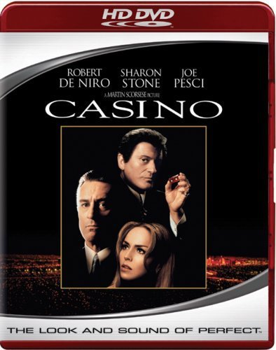watch casino 1995 online free book of rar online