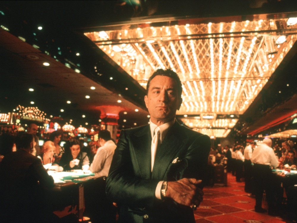 casino film watch online