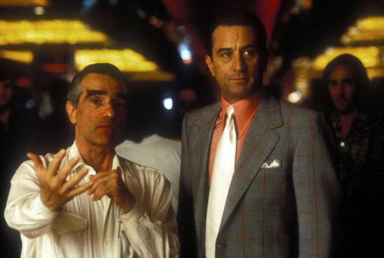watch casino online free 1995 story of alexander