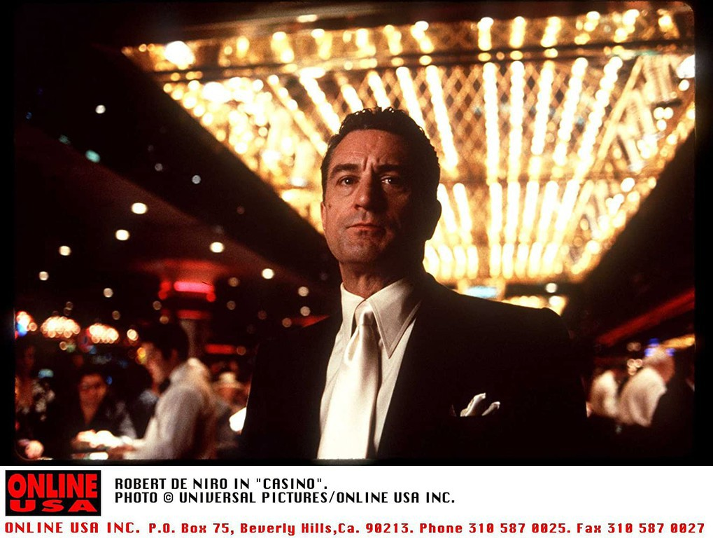 watch casino 1995 online free book fra