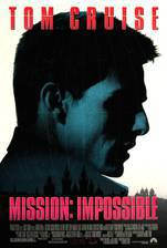 Movie Mission: Impossible