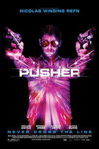 pusher_2012 movie cover