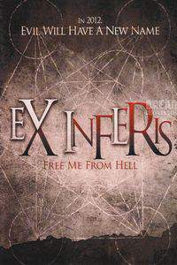 ex_inferis movie cover