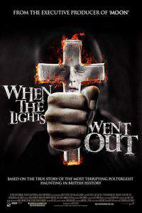 when_the_lights_went_out movie cover