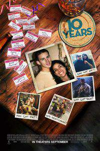 10_years_ten_year movie cover