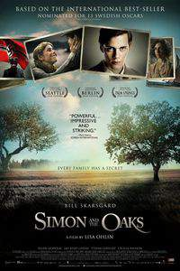 Simon & the Oaks