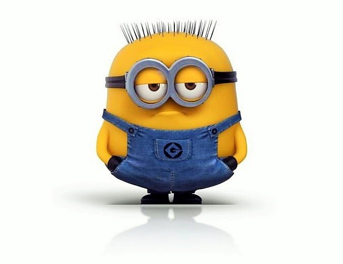 Watch despicable me 2 2013 full movie online or download fast for Despicable watches