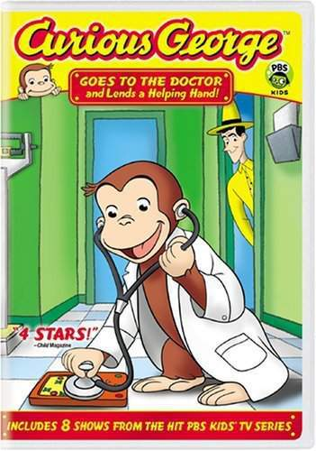 download movie curious george watch curious george online