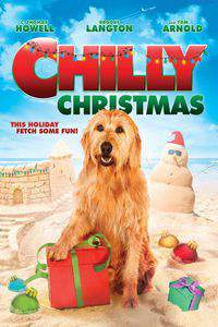chilly_christmas movie cover