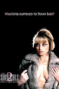 showgirls_2_penny_s_from_heaven movie cover
