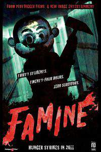 Famine