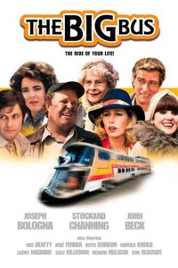the_big_bus movie cover