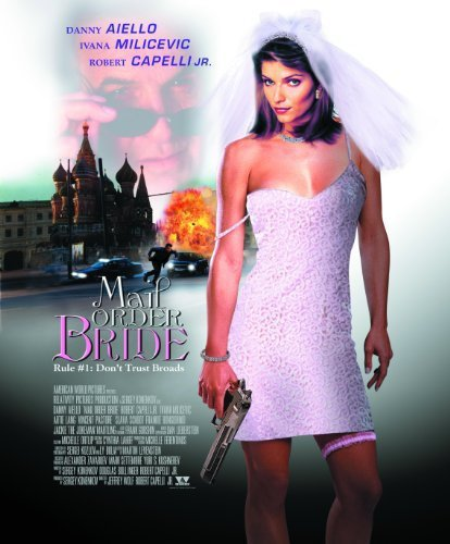 Download Mail Order Bride Movie 61