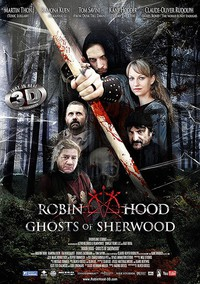 robin_hood_ghosts_of_sherwood_3d movie cover