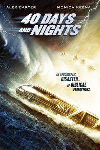 40_days_and_nights movie cover