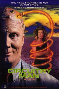 circuitry_man movie cover