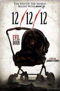 12_12_12 movie cover