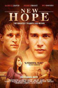 new_hope movie cover